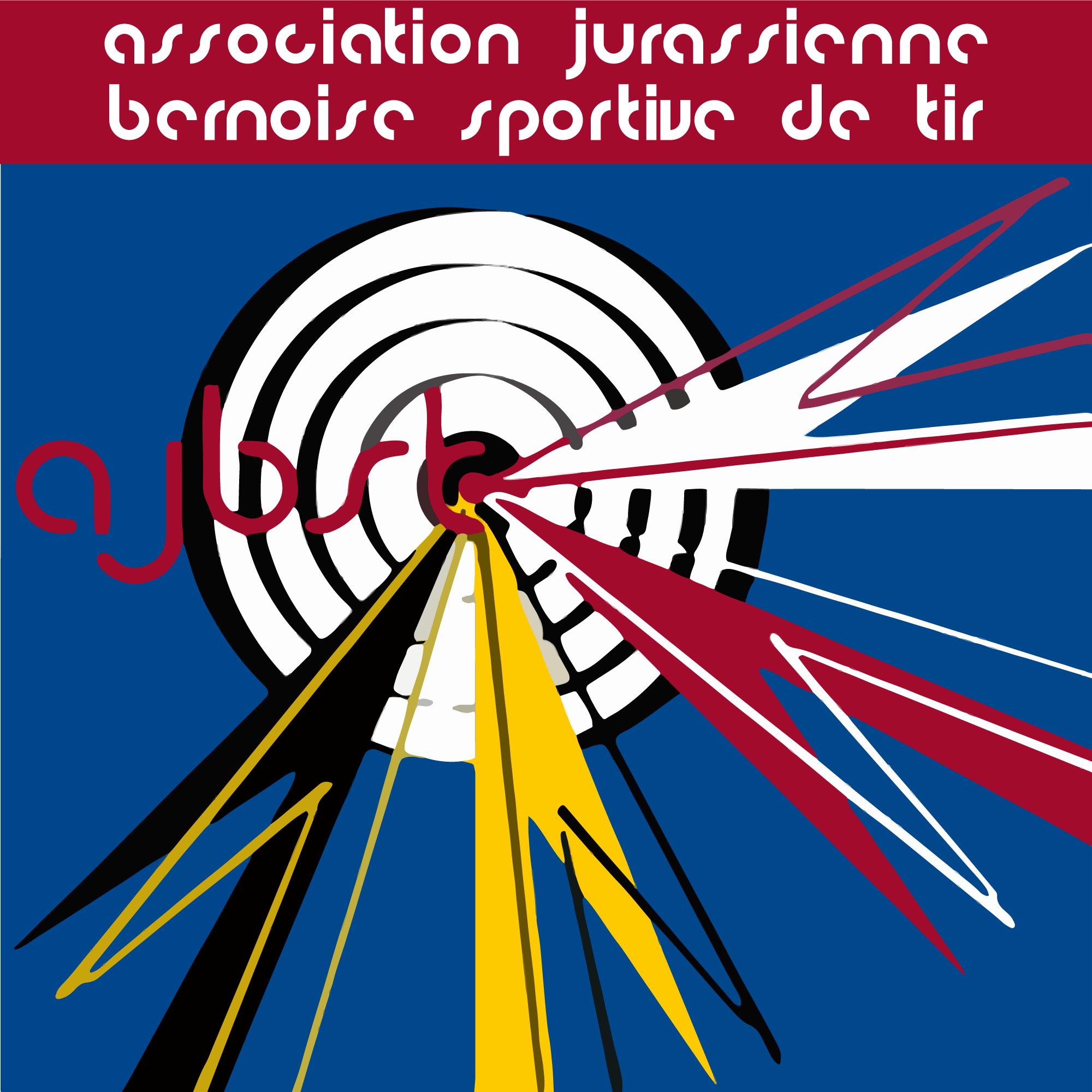AJBST Bannière
